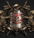 1600×1120-6850-chivas-regal-3d-realism-sculpture-picture-image-digital-art