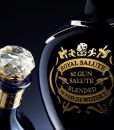 Chivas-Brothers-Royal-Salute-62-Gun-Salute-Whiskey