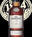 Glenlivet-25