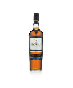Rượu Macallan Estate Reserve - The Macallan 1824 Collection