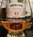 anh-quang-cao-ruou-aberlour-12-nam