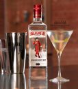 beefeater-london-dry-gin-showcase