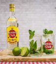 havana-club3-tuyet-hao-cho-mojto-chanh