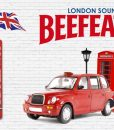 hinh-anh-quang-cao-beefeater-london-sounds