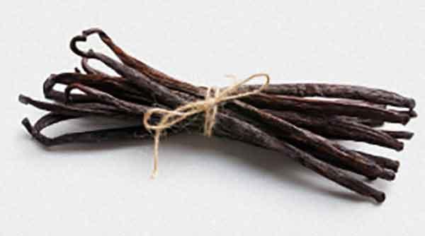Hương vị Vanila nhẹ nhàng là điểm nhấn của rượu Macallan Sienna - The Masters Series