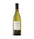 rượu vang úc Jacob's Creek Winemaker's Chardonnay