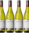 jacobs-creek-winemakers-selection-chardonnay