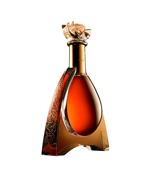 Rượu L'or de Jean Martell