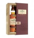 ruou-glenlivet-21-open