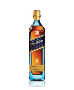 Rượu Johnnie Walker Blue Label
