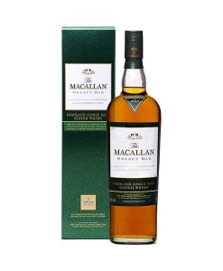 Rượu Macallan 1824 Select Oak