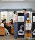ruou-macallan-1824-whisky-makers-edition-phu-hop-cho-bieu-tang