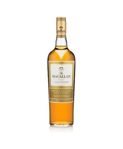Rượu Macallan Gold - The Macallan 1824 Collection