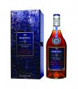 Rượu Martell Cordon Bleu intense HeatCask Finsh