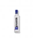 rượu vodka cá sấu xanh 300 ml q