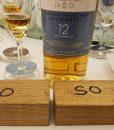 tiec-ruou-macallan12-fine-oak