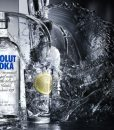 vodka-absolut-banner