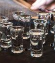 vodka-shots-footer