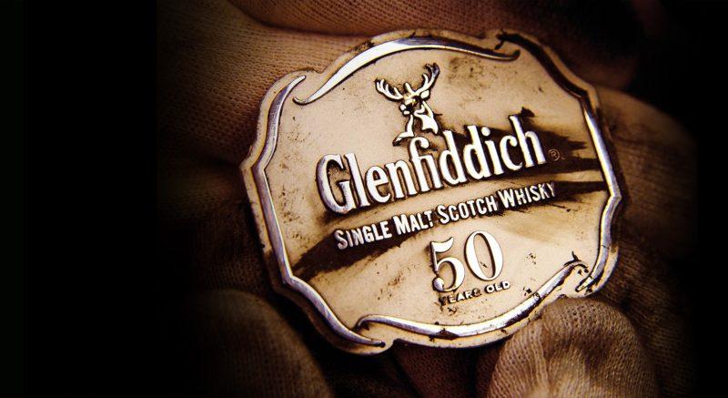 glenfiddich_story