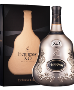 Ruou Hennessy Exclusive Collection