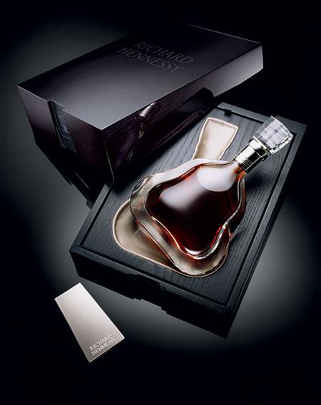 Hennessy_richard