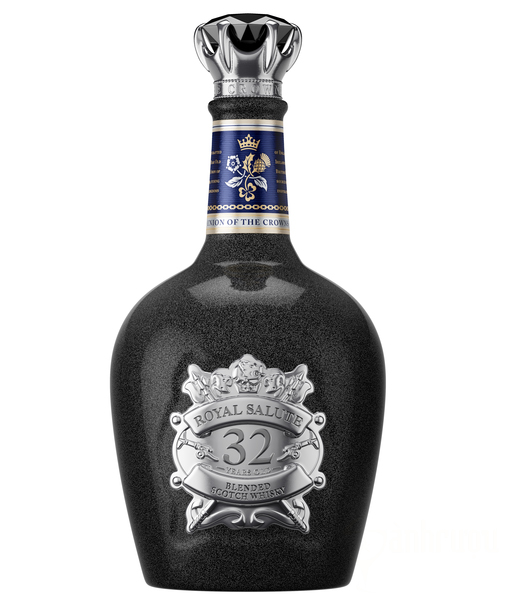 Rượu Chivas 32 75CL
