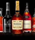 cac-loai-ruou-cognac-hennessy