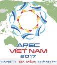 dien-dan-APEC-2017