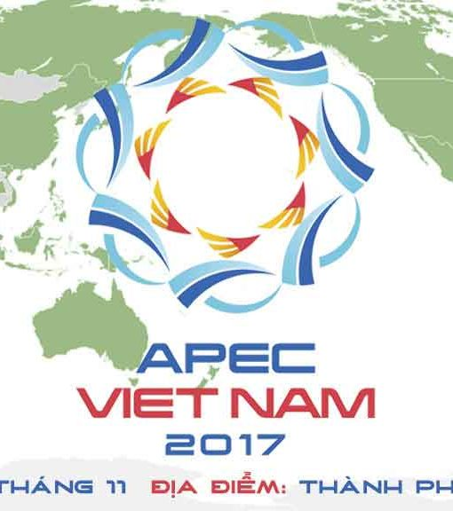 Diễn đàn APEC 2017 là diễn đàn kinh tế được tổ chức ở đà nằng cho các nguyên thủ các quốc gia