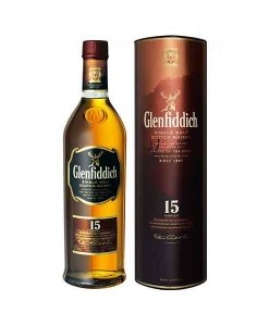 glenfiddich-_15-new