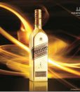 quang-cao-ruou-johnnie-walker-gold-label-reserve-limited