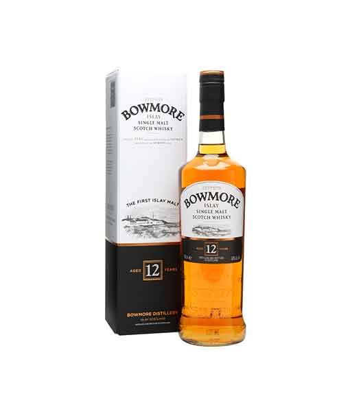 ruou-bowmore-12