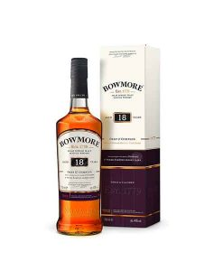 ruou-bowmore-18-anh-sp