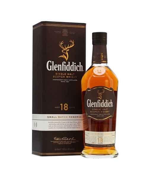 ruou-glenfiddich-18