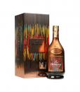 rượu Hennessy VSOP hộp quà tết 2018