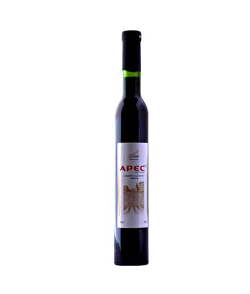 Rượu vang APEC 14 Red Wine Cabernet Sauvignon & Merlot