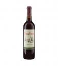Rượu vang đà lạt superior red wine