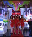 ruou-vang-nouvo-tai-tro-vietnam-fashion-show