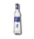 Rượu Vodka cánh đồng Nga