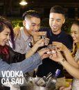 ruou-vodka-gau-den-an-toan-de-thuong-thuc