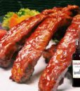 suon-nuong-va-ruou-vang-excellence-red-wine