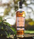 anh-chup-ruou-the-macallan-enigma