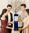 bieu-tang-gia-dinh-va-nguoi-than-ruou-macallan-12-double-cask