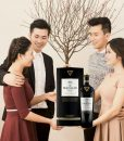 bieu-tang-macallan-rare-cask-black
