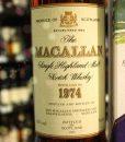 chup-can-canh-ruou-macallan-18-nam-1974