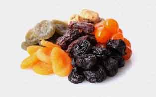 Hương trái cây khô với rượu Macallan 18 Sherry Oak