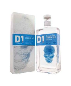 Rượu D1 London Gin