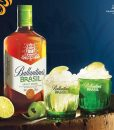ly-cocktail-voi-ruou-ballantines-brasil