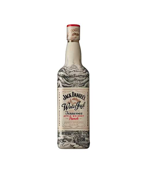 Rượu Winter Jack