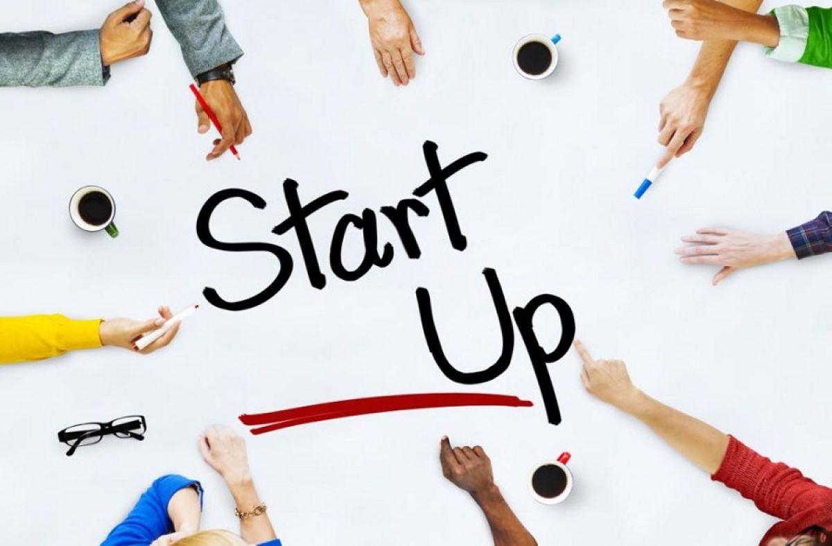 Kỹ năng khởi nghiệp cần có của Startup